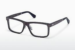 Eyewear Wood Fellas Eisenberg (10943 5474)