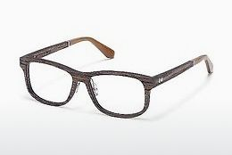 Eyewear Wood Fellas Linderhof (10944 5473)