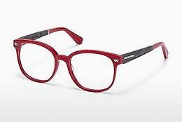 Eyewear Wood Fellas Rosenberg (10945 5474)