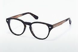 Eyewear Wood Fellas Wildenstein (10947 5475)
