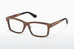 Eyewear Wood Fellas Haltenberg (10949 5475)