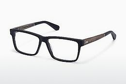 Eyewear Wood Fellas Hohenaschau (10952 5473)