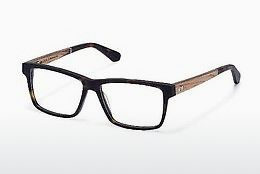 Eyewear Wood Fellas Hohenaschau (10952 5475)