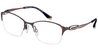 Charmant CH10615 BR brown
