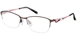 Charmant CH10625 BR brown