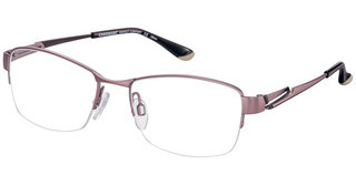 Charmant CH10635 PK pink