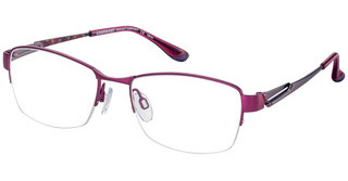 Charmant CH10635 RO pink