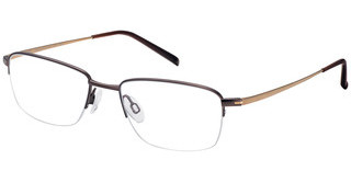 Charmant CH11448 BR brown