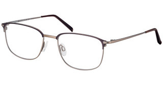 Charmant CH11464U BR brown