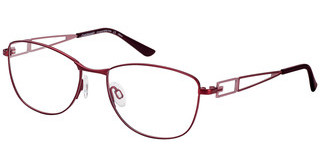 Charmant CH12145 RE red