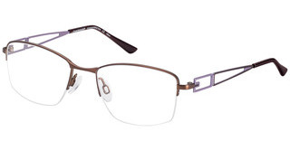 Charmant CH12146 BR brown