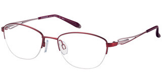 Charmant CH29601 RE red