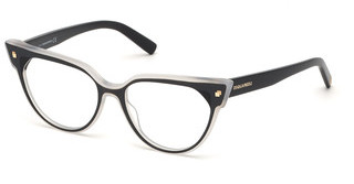 Dsquared DQ5281 020