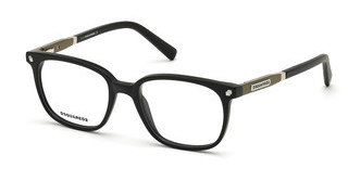 Dsquared DQ5297 002
