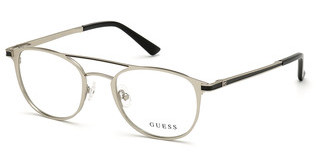 Guess GU1988 010 nickel