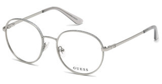 Guess GU2669 010 nickel