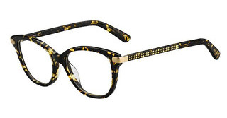 Jimmy Choo JC196 086
