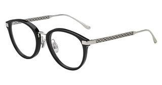 Jimmy Choo JC220/F 807