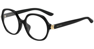 Jimmy Choo JC232/F 807