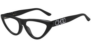 Jimmy Choo JC255/G 807