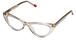 Le Specs HEART ON LSO1926620