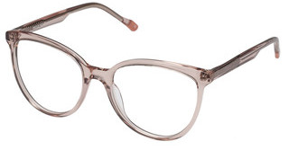 Le Specs PIECE OF PIZZAZZ LSO1926611