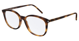 Saint Laurent SL 307 003