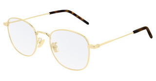 Saint Laurent SL 313 006