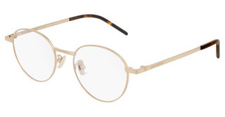Saint Laurent SL 358 T 003