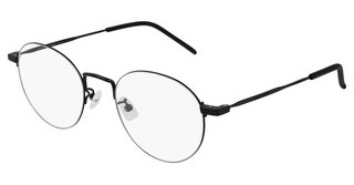 Saint Laurent SL 414/K WIRE 002