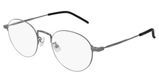 Saint Laurent SL 414/K WIRE 004