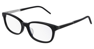 Saint Laurent SL M74/F 001