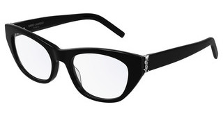 Saint Laurent SL M80 001