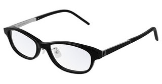 Saint Laurent SL M85/J 001