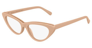 Stella McCartney SC0190O 003