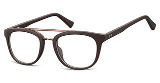 Sunoptic CP135 C Dark Crystal Brown