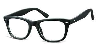 Sunoptic CP163  Matt Black