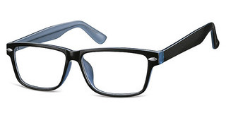 Sunoptic CP166 E Black/Blue