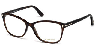 Tom Ford FT5404 052