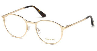 Tom Ford FT5476 28E