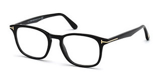 Tom Ford FT5505 005