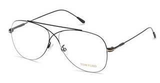 Tom Ford FT5531 001