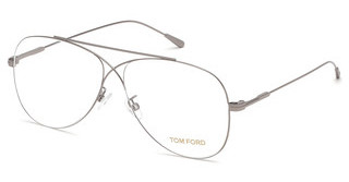 Tom Ford FT5531 014