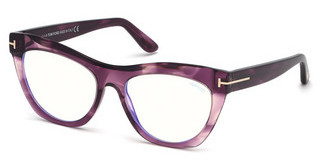 Tom Ford FT5559-B 055