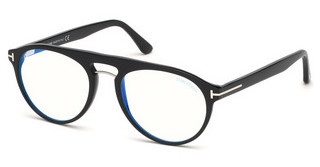 Tom Ford FT5587-B 001