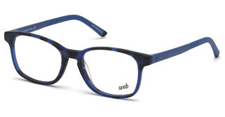 Web Eyewear WE5267 055