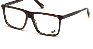Web Eyewear WE5311 052