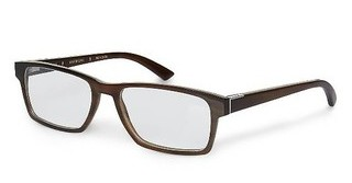 Wood Fellas 10904 espresso