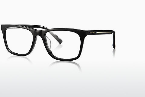 Eyewear Bolon BJ1201 P01