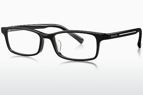 Eyewear Bolon BJ1202 P01